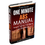 One Minute Abs