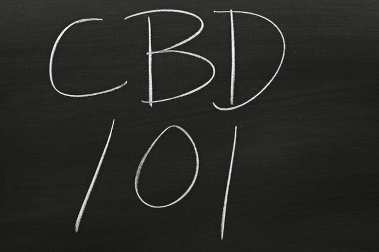 4 Reasons Why You SHOULDN'T Take CBDs